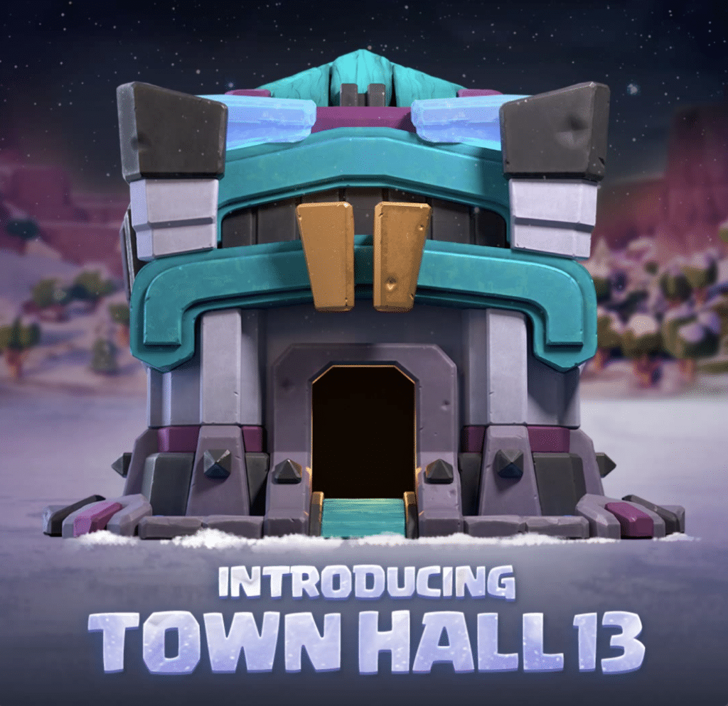 Stadhuis-level-13