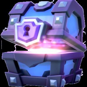 Supermagische-kist